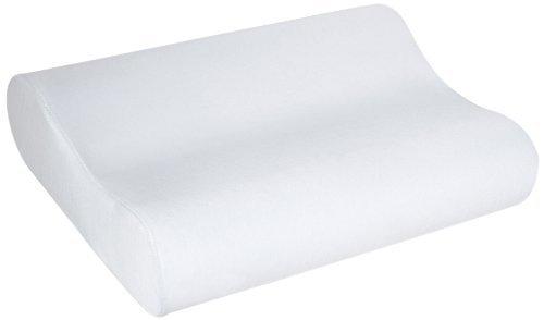 AmazingHind Memory Foam Pillow,Cervical