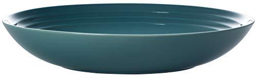 Le Creuset PG9005-252 Stoneware Pasta Bowl