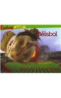 Beisbol = Baseball (Readings in espanol)