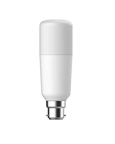Tungsram Lampe H4 MEGALIGHT Ultra Kit 2 90-Lampadin Hochhelligkeit f/ür Projektor