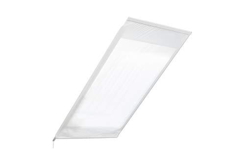 empasa Insektenschutz Fliegengitter Dachfenster \'BASIC\' mit Schnurspannung