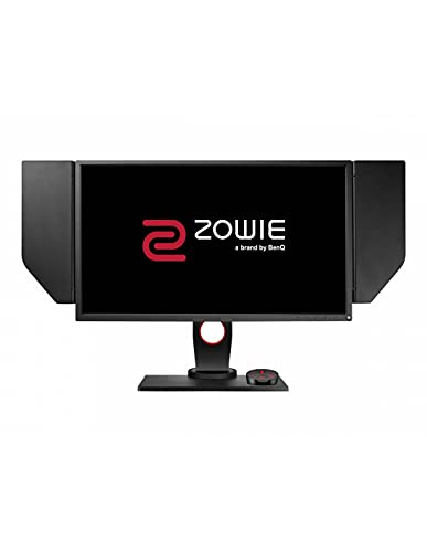 BenQ ZOWIE XL2546 24,5″ FHD 240Hz