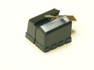 レコード針 [SONY] ND-131G レコード交換針 ソニー