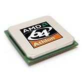 AMD 3200+ - Procesador (AMD Athlon 64, 2 GHz, Socket AM2, 90...