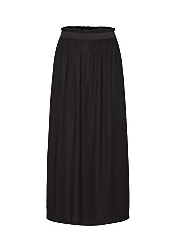 Vero Moda Vmbeauty Ankle Skirt NFS Noos Falda para Mujer