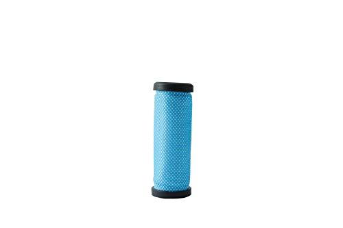 Hoover 35602153 T115-Hfree 800 Filter Filtro de Salida T115 HFree800, Mixto