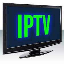 IPTV Subscription 1 Month US+International Channels for Kodi+Smart TV+TV Box