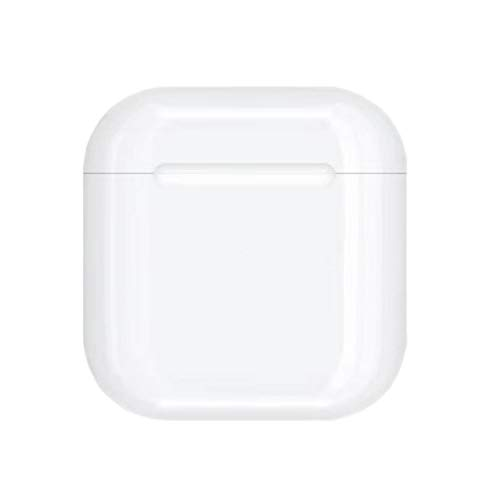 Cuffie Bluetooth Di Due, Tre E Quattro Generazioni Con Finestra Pop-up Rinominata Riduzione Del Rumore Cuffie Bluetooth Sportive Wireless Tws Pro quattro generazioni (bianco)