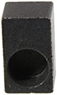 Allparts, Floyd Rose Reiter Clamp Pads Replacement and Small Parts for Electric Guitar (BP 0114-003)