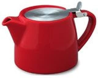 Best stump for life teapot Reviews