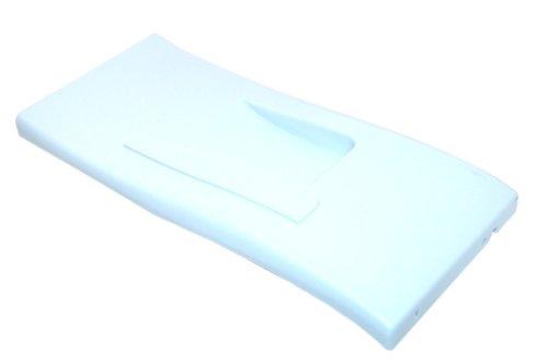 Ariston Hotpoint Indesit Koelkast diepvriezer Wit Fast Freeze Door. Echt onderdeelnummer C00076116
