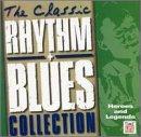 Classic Rhtyhm & Blues 6: Heroes & Legends