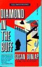 Diamond in the Buff - Book #6 of the Jill Smith