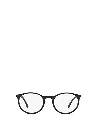 CHANEL Luxury Fashion Damen CH3372C501 Schwarz Acetat Brille   Jahreszeit Permanent