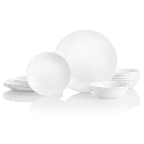 Top 10 corelle cups set for 2020