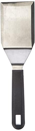 Metaltex -   204450038
