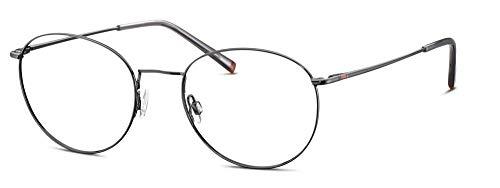 Humphrey Unisex-Erwachsene Brillen HU 582275, 30, 51