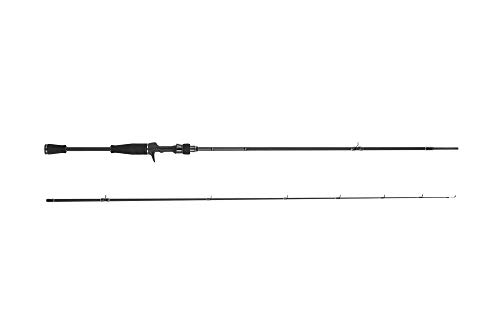 アブガルシア バスロッド ベイト バスフィールド 66M BF-66M バス釣り 釣り竿