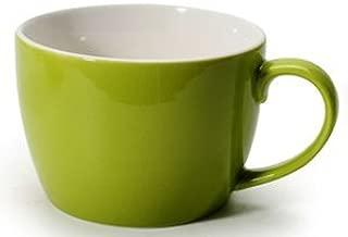 BIA Cordon Bleu Café au Lait Cup - Green