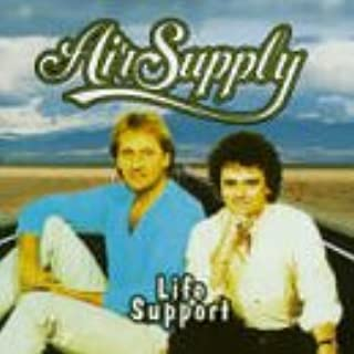 Best air supply life support Reviews