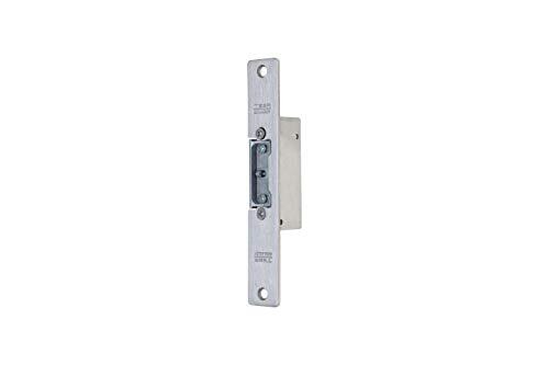 Cerradura Electrónica Exterior Puerta Marca Tesa Assa Abloy