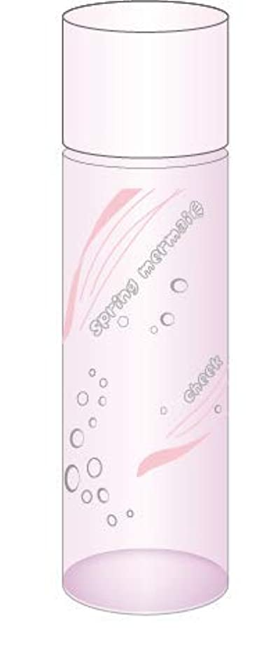 もちもち化粧水 Spring mermaiD cheek 150ml