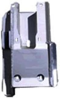 Swingarm, Sprocket & Rotor Guard,TRX450R