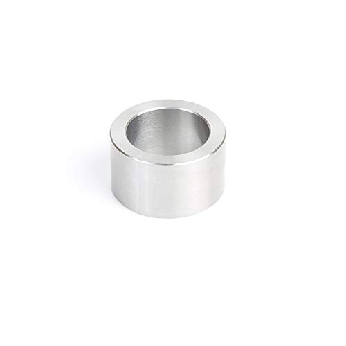 Amana Tool - 67240 High Precision Industrial Steel Spacer (Sleeve Bushings) 1-3/4 Dia x 1