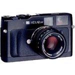 KONICA Rangefinder 35mm Camera