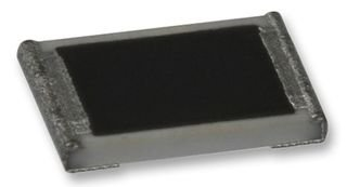 Best Price Square Res, Thick Film, 715K, 1%, 0.1W, 0402 ERJ2RKF7153X Pack of 10 by PANASONIC Electronic Components