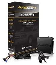 flashlogic flrsgm10