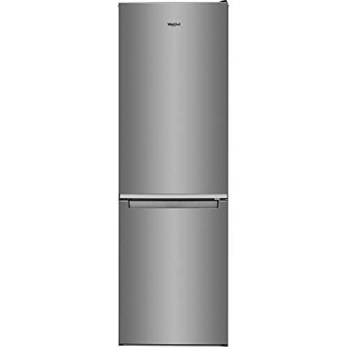 WHIRLPOOL - Refrigerateurs combines inverses WHIRLPOOL W 5821 COX 2 - W 5821 COX 2