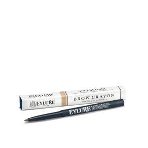 Eylure Crayon à sourcils Définition et Ombrage - Blond