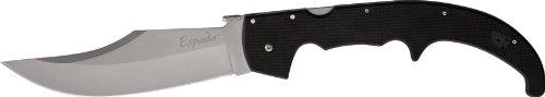 Cold Steel G-10 Espada Knife