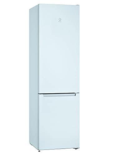 Balay 3KFE763WI - Frigorífico combinado, 203 x 60 cm, color Blanco