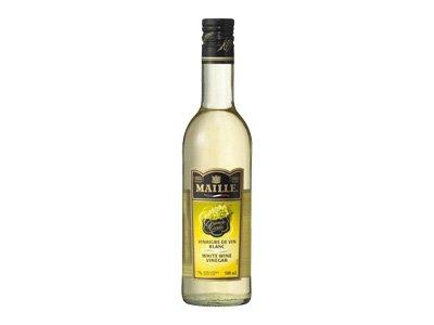 マイユ『白ワインビネガー』