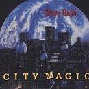 City Magic