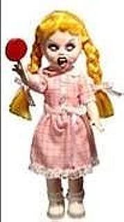 Mezco Toyz Living Dead Dolls 7 Deadly Sins Wrath