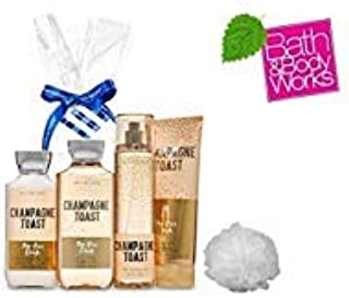 Best bath and body works tag Reviews