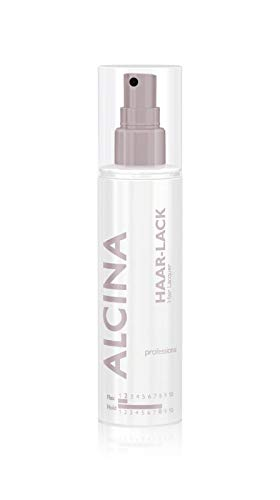 Alcina Haar-Lack 125ml.