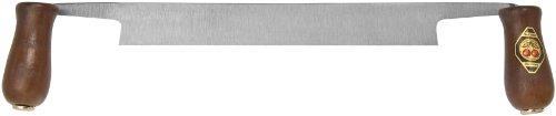 Kirschen -   4000-250 Zugmesser,