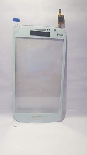 Touch Screen Digitizer for Samsung Galaxy Grand Neo 9060 White