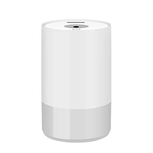 TuNan-JIASQ Cool Mist Humidifier, Portable Mini USB Air...