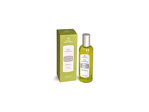 Esprit Provence Eau de toilette Verveine Citronnée 100 ml