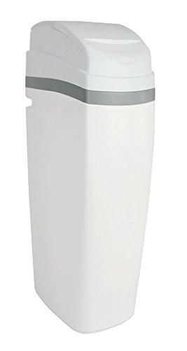 Waterfilter Descalcificador de bajo consumo WaterMark 30 litros