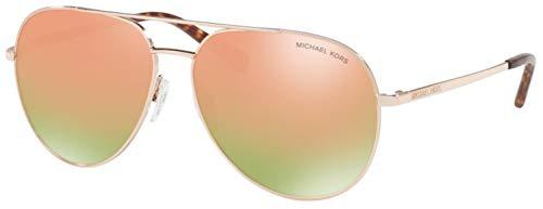 Sunglasses Michael Kors MK 5009 10264Z Rose Gold