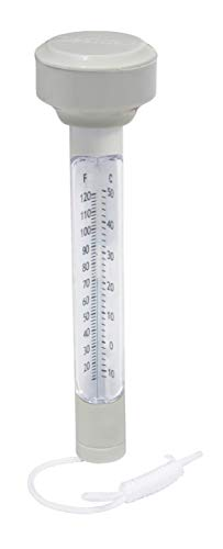 Bestway 58072 Pool Thermometer