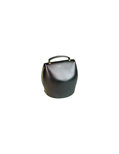 Sonnette Chamonix tôle - Hauteur 29 mm