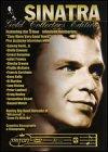 Sinatra [DVD]