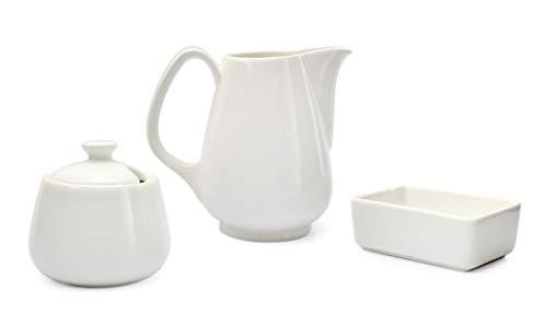 Catálogo para Comprar On-line Jarras para el té y el café de esta semana. 4